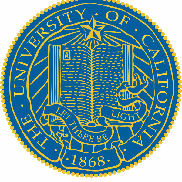 California-Residents-And-UC-Schools