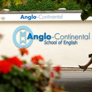 anglo-continental-bournemouth_29