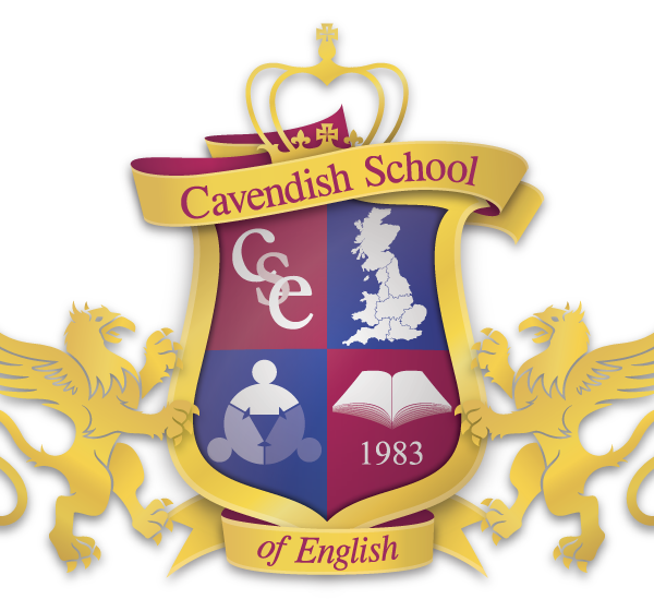 new_cavendish_logo1