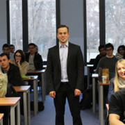 European-University-Munich-guest-speaker-Burkhardt