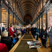 Trinity-College-Library-0082