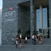 campuses_cyprus