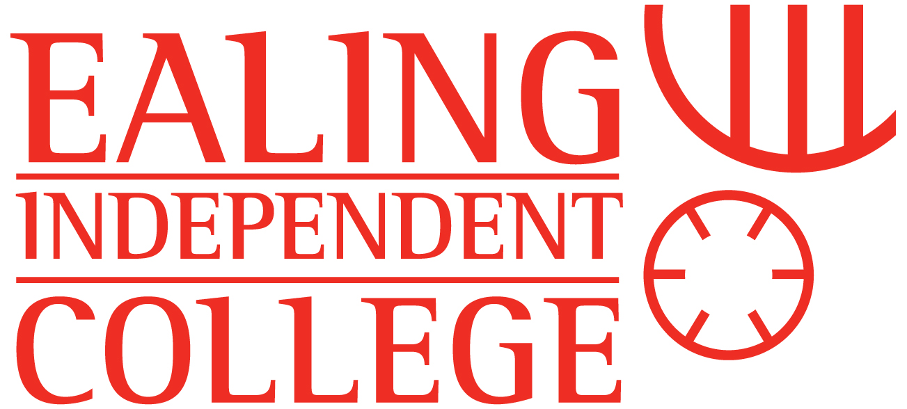 Ealing_logo-NEW-USE-THIS