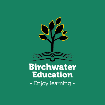 birchwater-education-logo